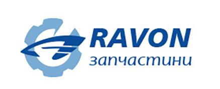 Запчастини Равон купити в Україні