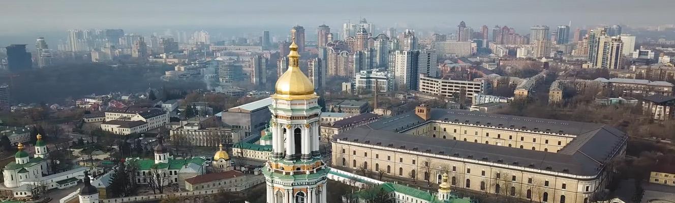 Киев магазин запчастей Равон Р2 Спарк, Р3 Нексия, Р4 Кобальт, Джентра