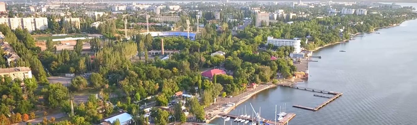 Миколаїв магазин запчастин Равон Р2 Спарк, Р3 Нексія, Р4 Кобальт, Джентра