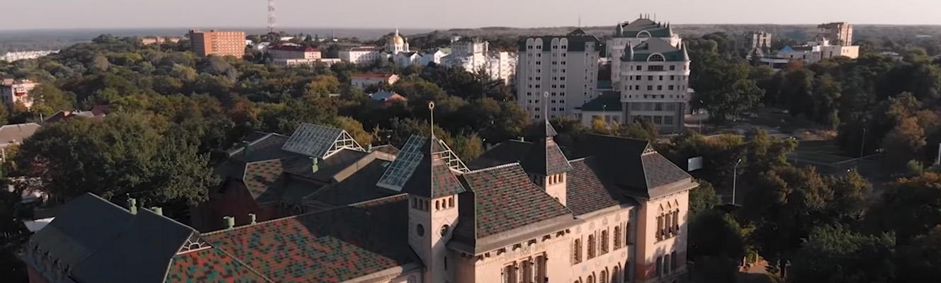 Полтава магазин запчастин Равон Р2 Спарк, Р3 Нексія, Р4 Кобальт, Джентра