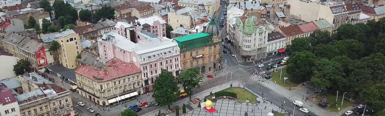Львов магазин запчастей Равон Р2 Спарк, Р3 Нексия, Р4 Кобальт, Джентра