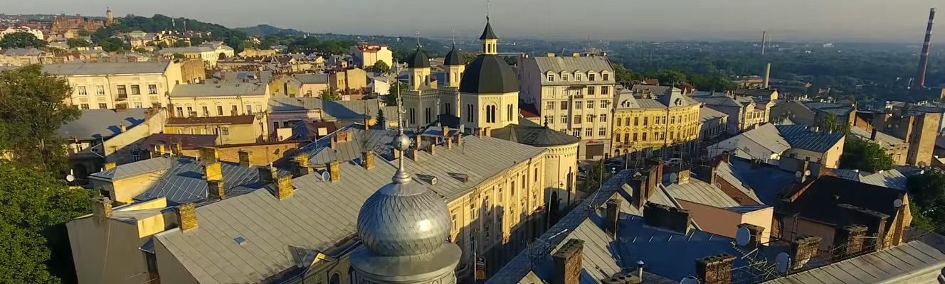Черновцы магазин запчастей Равон Р2 Спарк, Р3 Нексия, Р4 Кобальт, Джентра