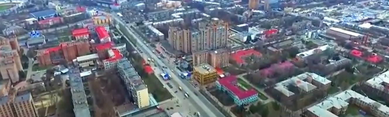 Луганск магазин запчастей Равон Р2 Спарк, Р3 Нексия, Р4 Кобальт, Джентра